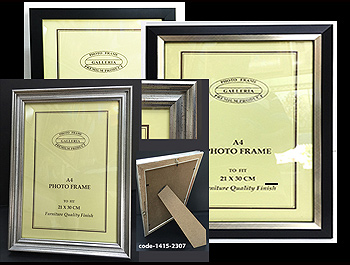 ready-made-photo-frames
