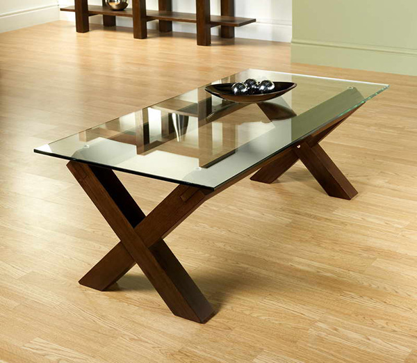 Coffee-Table-With-Glass-replacement
