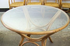 normal-round-glass-table-top