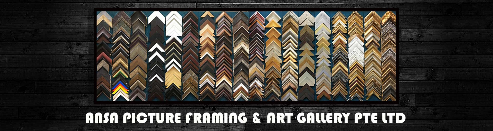 picture-framing-samples