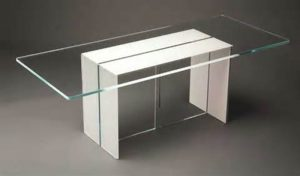 rectangle-glass-toped-table-S