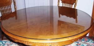roound-table-top-glass