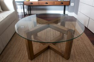 round-shaped-table-top-glass